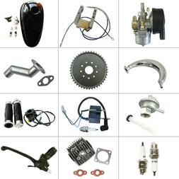 For 80cc 2 Stroke Engine Motorized Bicycle Bike Replacement