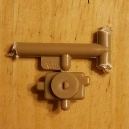Ertl AMT 64 1/2 Mustang Model Replacement Part 1:16 Scale 47
