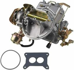 WATERWICH Compatible with 2100 A800 Carburetor Ford 289 302